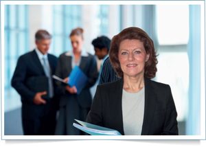 spa-consulting-francoise-bodenan-accueil